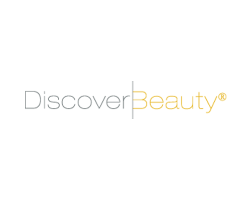 discoverbeauty